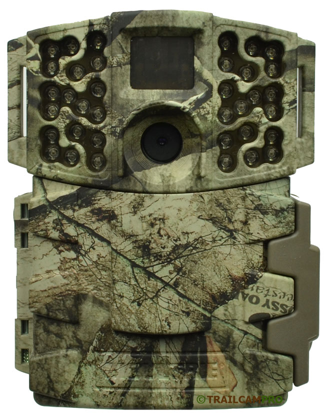 MOULTRIE M-990I GEN2 CAMERA WINDOWS 7 DRIVERS DOWNLOAD